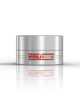 VitiliDerm Autocollant Pot